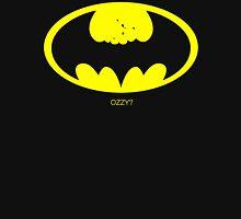 Batman Ozzy Unisex T-Shirt