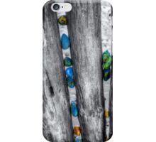 Beach Slot Machine iPhone Case/Skin