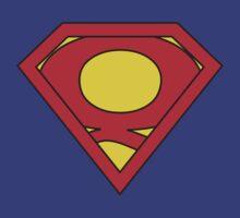 super q by kammys