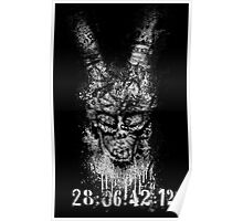 28:06:42:12 Poster
