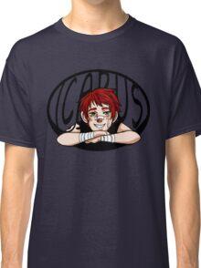 Icarus Classic T-Shirt