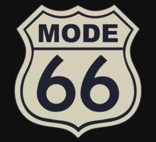 Mode 66 Kids Clothes