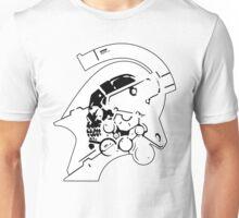 New Kojima Productions Logo Unisex T-Shirt