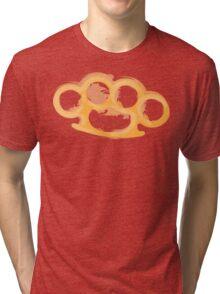 Brass Knuckles Tri-blend T-Shirt