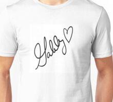 Signature Unisex T-Shirt