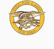 Navy SEa Air Land (SEALs) T-Shirt
