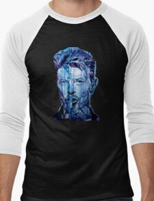 Talking about ART... T-Shirt