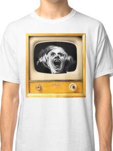 Electric Bride Classic T-Shirt