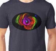 Nova and the Tadris Unisex T-Shirt