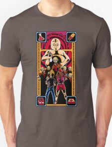 Epic Zombies T-Shirt