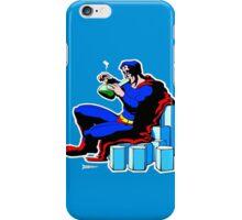 Super Junkie iPhone Case/Skin