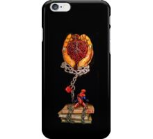 Armenian Genocide 1915 iPhone Case/Skin
