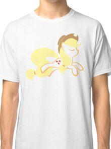 My Little Pony: Applejack Classic T-Shirt