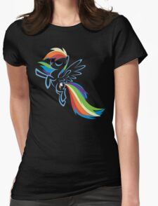 My Little Pony: Rainbow Dash T-Shirt