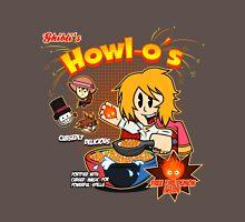 Howl-O's Unisex T-Shirt