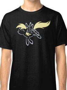 My Little Pony: Derpy Classic T-Shirt
