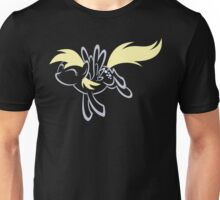 My Little Pony: Derpy Unisex T-Shirt