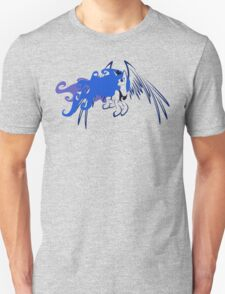 My Little Pony: Princess Luna T-Shirt