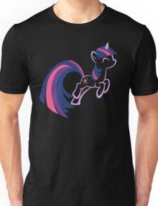 My Little Pony: Twilight Sparkle Unisex T-Shirt