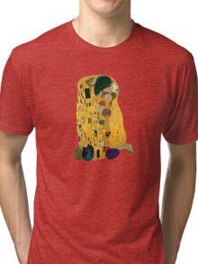 My Sun and Moon Tri-blend T-Shirt