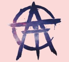 tonight alive logo Kids Clothes