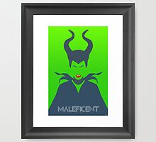 Maleficent - Good to be Evil by Patricia Feaster-Kimmerle