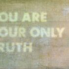 All You Are by David Mowbray