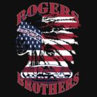 usa indian co by rogers brothers by usanewyork