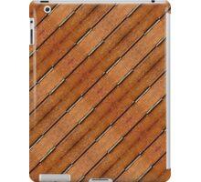 Furniture Background Pattern iPad Case/Skin