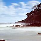 Sea by Mark Bowden