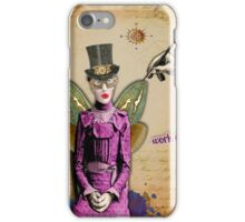 Work of Art iPhone Case/Skin