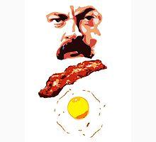 Ron Bacon Eggs T-Shirt