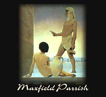 Parrish - Egypt Unisex T-Shirt