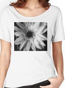 Innocence Women's Relaxed Fit T-Shirt