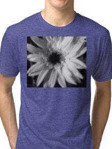 Innocence Tri-blend T-Shirt