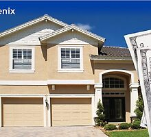 Sell House Fast Phoenix by scottsdale