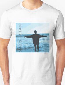 Waterboyz Unisex T-Shirt