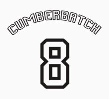 Cumberbatch 8 /black text/ by SallySparrowFTW