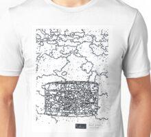LINE camera 15 : Minolta F10 Camera Unisex T-Shirt