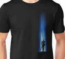 Berserk - Guts Fade Unisex T-Shirt