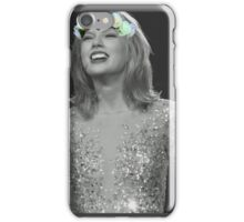 Taylor Swift Phone Case iPhone Case/Skin