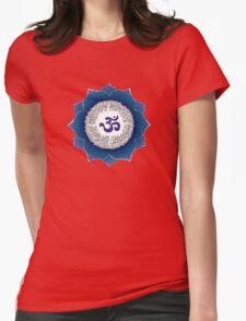 Aum 17 T-Shirt