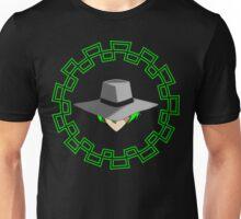 Ballin' Chain Unisex T-Shirt