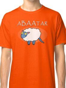 ABAAtar Classic T-Shirt