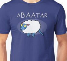 ABAAtar Unisex T-Shirt
