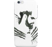 Khal Drogo iPhone Case/Skin
