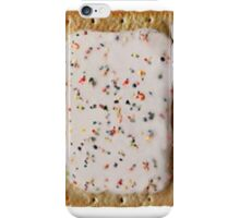 Poptart Iphone5S case iPhone Case/Skin