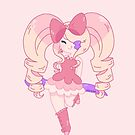 Nui Harime by Inversidom-Riot