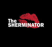 Sherminator by hardsign