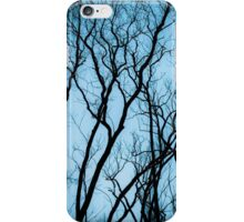 The Remains iPhone Case/Skin